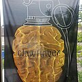 Clawfinger - Other Collectable - Clawfinger Use your brain