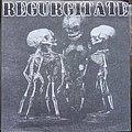 Regurgitate / Filth Split