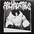 Archagathus - Tape / Vinyl / CD / Recording etc - Archagathus / Jeffrey Dahmer Split