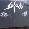 Sodom same Tape / Vinyl / CD / Recording etc