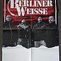 Berliner Weisse - Other Collectable - Berliner Weisse Spüre dein Herz
