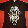 Impaled Nazarene - TShirt or Longsleeve - Impaled Nazarene Dresden 2016