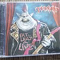 Tankard Fat, Ugly and Live