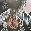 Victims / From Ashes Rise Split Tape / Vinyl / CD / Recording etc