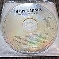 Dimple Minds Die besten trinken aus