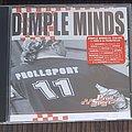 Dimple Minds Prollsport