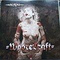 Isacaarum Whorecraft Tape / Vinyl / CD / Recording etc