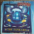 Tankard The tankard