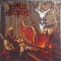 Impaled Nazarene - Tape / Vinyl / CD / Recording etc - Impaled Nazarene Nihil