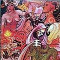Agoraphobic Nosebleed - Tape / Vinyl / CD / Recording etc - Agoraphobic Nosebleed / Kill The Klient Split