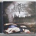 Impaled Nazarene - Tape / Vinyl / CD / Recording etc - Impaled Nazarene Pro patria finlandia