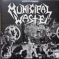 Municipal Waste EP