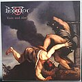 Protector - Tape / Vinyl / CD / Recording etc - Protector Kain and Abel