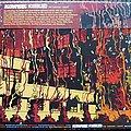 Agoraphobic Nosebleed - Tape / Vinyl / CD / Recording etc - Agoraphobic Nosebleed PCP Torpedo / ANbRX