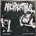 Archagathus - Tape / Vinyl / CD / Recording etc - Archagathus Hair summer - Alcoholic dresser