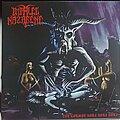 Impaled Nazarene - Tape / Vinyl / CD / Recording etc - Impaled Nazarene Tol cormpt norz norz norz