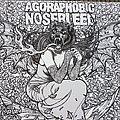 Agoraphobic Nosebleed - Tape / Vinyl / CD / Recording etc - Agoraphobic Nosebleed / Insect Warfare Split