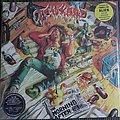 Tankard The morning after / Alien Tape / Vinyl / CD / Recording etc