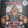 Tankard - Tape / Vinyl / CD / Recording etc - Tankard A girl called cerveza