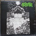 Archagathus - Tape / Vinyl / CD / Recording etc - Archagathus / Terror Firmer Split