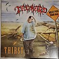 Tankard - Tape / Vinyl / CD / Recording etc - Tankard Thirst