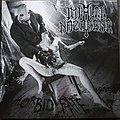 Impaled Nazarene Morbid fate