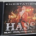 HASS - Tape / Vinyl / CD / Recording etc - Hass Endstation