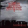 Impaled Nazarene Sadogoat
