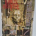 Impaled Nazarene - Other Collectable - Impaled Nazarene Latex cult