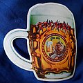 Tankard Hymns for the drunk