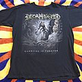 Decapitated - Carnival is Forever Shirt