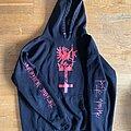 Peste Noire hoodie