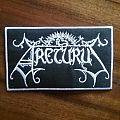 Arcturus patch