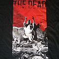 Hymns to the Dead shirt