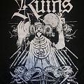 Ruins shirt