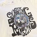 Gish Shirt
