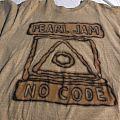 No code shirt