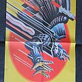 Judas Priest - Other Collectable - Judas Priest & Exhorder - Poster