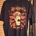 Darkane - Insanity T-Shirt