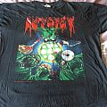 Autopsy - Severed Survival Original 1992 TShirt or Longsleeve