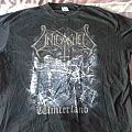 Unleashed - Winterland Shirt