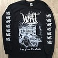 Wilt - Rise From the Grave  TShirt or Longsleeve
