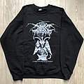 Darkthrone - TShirt or Longsleeve - Darkthrone - Soulside Journey