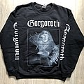 Gorgoroth - Sweater TShirt or Longsleeve