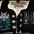 Dark Funeral,,the sign