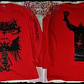 SLAUGHBATH,,(hell to fire),, l-s TShirt or Longsleeve
