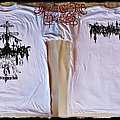 NECROVATION,,,(Breed Deadness Blood),,,T-S TShirt or Longsleeve