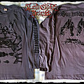 Summoning - TShirt or Longsleeve - Summoning (dol guldur),,L-S