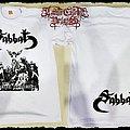 Sabbat (sabbatical holocaust),,,t-s TShirt or Longsleeve