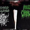 Heinous Killings TShirt or Longsleeve